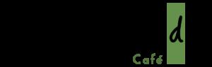 Logo de la WerkStadt. Variante pour le café.