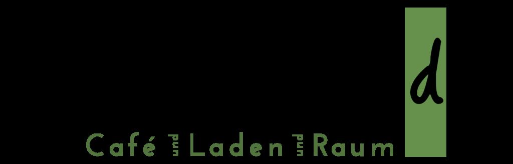 Logo de la WerkStadt.