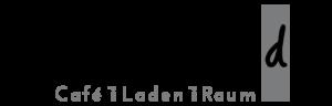 Logo de la WerkStadt. Variante en noir et blanc (en construction).