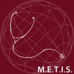 logo M.E.T.I.S.